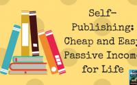 passive income for life