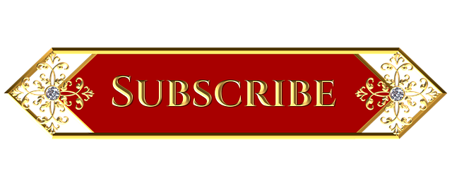 Subscribe Heyyoava Com