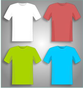 Where to sell t shirts online for profit the candid for How to design and sell t shirts