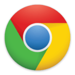 google chrome - free tools for business