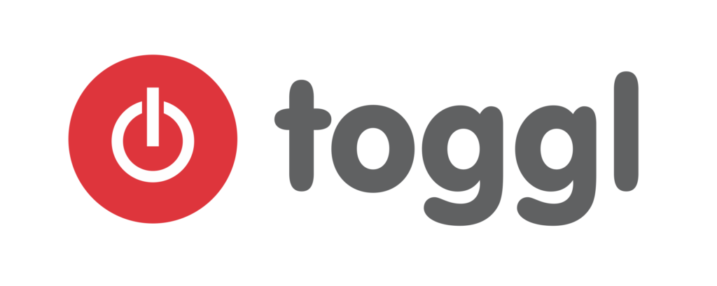 toggl - free tools for business