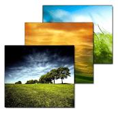 wallpaperchanger