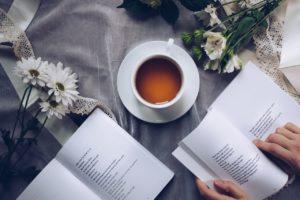 self publishing virtual assistant