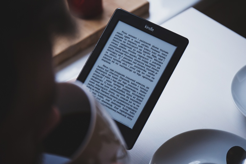 publish your books free