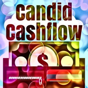 candid cashflow