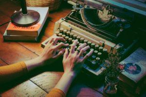 publish public domain books on amazon