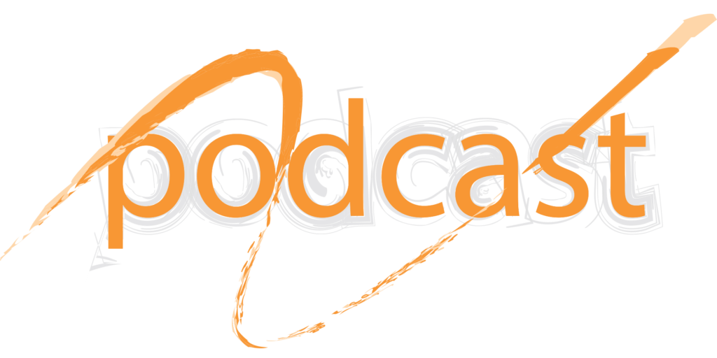 podcast virtual assistant