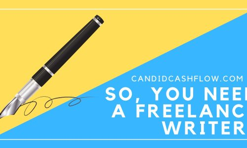 Hire a Writer | Freelance Content Writer | Copywriter