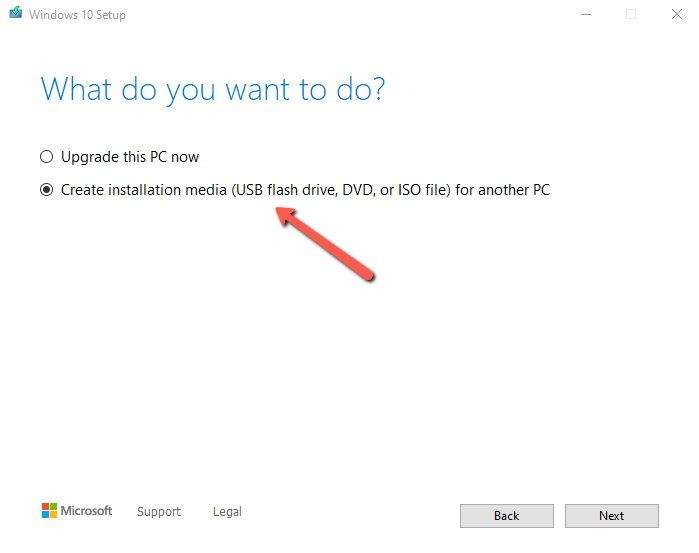 how to unlock computer without password windows 10